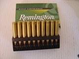 Remington Express CorLokt 30-06 Ammunition - 4 of 4