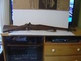 Remington 03-A3, 30-06 Manufactured June 1944