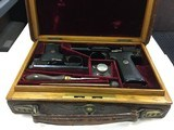 Cased Pair of Webley & Scott .25 ACP and .32 ACP - 7 of 7