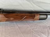 Cooper Custom Classic 7mm Rem Mag Model 56