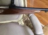 Custom Mauser .275 Rigby - 3 of 12