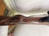 Custom Mauser .275 Rigby - 4 of 12