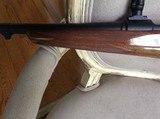 Custom Mauser .275 Rigby - 7 of 12