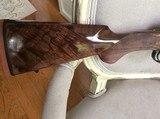 Custom Mauser .275 Rigby - 12 of 12