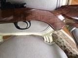 Custom Mauser .275 Rigby - 9 of 12