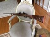 Custom Mauser .275 Rigby - 5 of 12