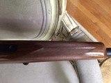 Custom Mauser .275 Rigby - 6 of 12