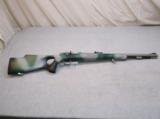 Thompson Center Arms Thunder Hawk .54 Caliber Inline Muzzle Loader
