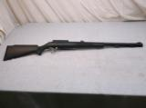 Thompson Center Arms Omega Z5 .50 Caliber In-Line Muzzle Loader