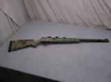 CVA Connecticut Valley Arms Kodiak Pro Magnum .50 Cal Inline Muzzle Loader