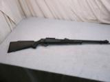 CVA Connecticut Valley Arms Magbolt 150 .50 Caliber In-line Muzzle Loader