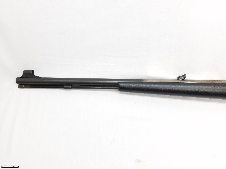 ... CVA Connecticut Valley Arms Apollo .54 Caliber In-line Muzzle Loader -  6 of ... 8c87b10671