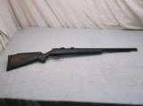 CVA Connecticut Valley Arms Kodiak Magnum .50 Cal Inline Muzzle Loader