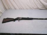 Thompson Center Arms Triumph .50 Caliber In-line Muzzle Loader