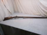 50 Caliber Virginia Percussion Muzzleloading Rifle by Charlie Edwards
