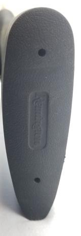 Remington Model 870 12 Ga Pump Stk #A609 - 12 of 12