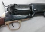 Original - 1849 Colt Pocket - 31 Cal by Samuel Colt - New York Stk# P-28-22