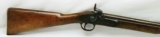Original - Musket - Enfield - Tower - Constabulary Police - 1855 - Percussion - 65 Cal by British Made Stk# P-28-23 - 2 of 5