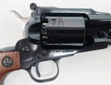 Ruger Old Army - Blued - 45Cal by Ruger Stk# P-29-10 - 3 of 5