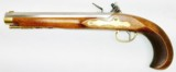 Kentucky - Flint - 45Cal by Spanish Made Stk# P-29-80 - 5 of 8
