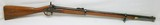 Musket - 1858 - Enfield - 2-Band - Percussion - 58Cal by Parker Hale - England Stk# P-24-91