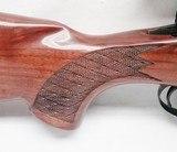 Remington - Model 700 ADL - 7mm Mag - Bolt Action Stk# A686 - 8 of 10