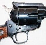 Ruger - Blackhawk - .357Mag Stk# A723 - 3 of 8