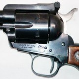 Ruger - Blackhawk - .357Mag Stk# A723 - 6 of 8