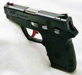 Smith & Wesson - M&P Bodyguard - .380 ACP Stk# A736 - 7 of 7