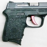 Smith & Wesson - M&P Bodyguard - .380 ACP Stk# A736 - 2 of 7