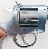 Harrington & Richardson - Model 940 Ultra Sidekick - .22LR - 9-Shot Stk# A740 - 8 of 8