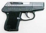 Kel-Tec - P3AT - .380 ACP Stk# A743