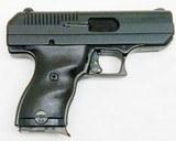 Hi-Point - Model C9 - 9mm Luger Stk# A746