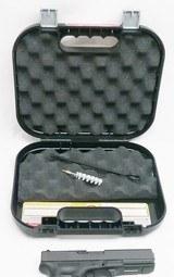 Glock - G22 Gen3 - 40 S&WStk# A758