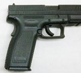 Springfield Armory - XD-45 - 45 ACP Stk# A782 - 2 of 7