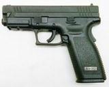 Springfield Armory - XD-45 - 45 ACP Stk# A782 - 3 of 7