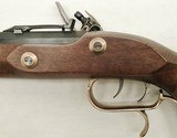 Trapper - Flint - 50Cal by Traditions Stk# P-30-14 - 6 of 8