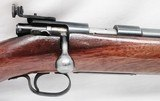 Winchester - Model 69A - 22LR Stk# A802 - 3 of 7