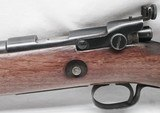 Winchester - Model 69A - 22LR Stk# A802 - 6 of 7