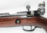 Winchester - Target - Model 75 - 22LR Stk# A805 - 6 of 7