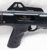 Hi Point - Model 995 - 9mm Stk# A815 - 3 of 7