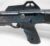 Hi Point - Model 995 - 9mm Stk# A815 - 6 of 7
