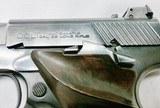 Colt - Match Target - .22 LR Stk# A871 - 6 of 7