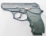 Bersa – Thunder – .380 ACP Stk# A885
