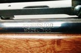 Remington - 700 - .270 Winchester Stk #A895 - 9 of 15