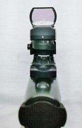 Ruger - 22/45 MKIII - .22 LR Stk #A906 - 9 of 11