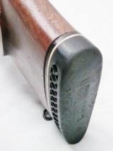 Husqvarna – 3100 – Crown Grade - 7mm Rem Mag – Bolt Action Stk# A912 - 12 of 13