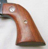 Ruger - New Model - Super Blackhawk - .44 Magnum Stk# A920 - 6 of 10