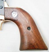 Ruger - Old Army - Blued - 45Cal Stk# P-30-82 - 9 of 9