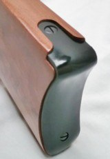 Ruger - No.3 - .40-70 Sharps Straight - Stk #A965 - 19 of 19